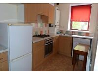Unfurnished 2 Bedroom property for rent in Greenock DSS welcome.