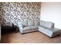 Unfurnished 2 Bedroom property for rent in Greenock, DSS welcome.