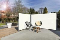 Plexiglas Windscherm Tuin : Windscherm tuin dehands be