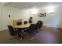 Offices To Rent, Various, Flexible term suit 4 - 20 people, available immediately