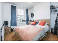 2 bedroom - GREAT SIZE - extremely cheap - Chatsworth Road - seperate kitchen