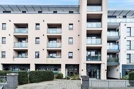 Sought After Two Bedroom Apartment In Modern Development In Highbury