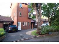 1 bedroom flat in Penwortham, Penwortham, PR1 (1 bed)