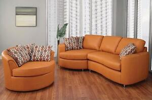 Sectional Sofas & Sectional Couches SALE (FD 139)