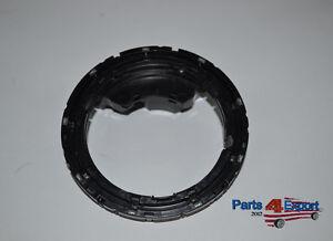 NEW-Mercedes-R170-W202-W210-GENUINE-Steering-Lock-Angle-Sensor-002-542-65-18
