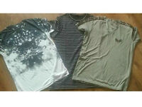 T-Shirt Bundle