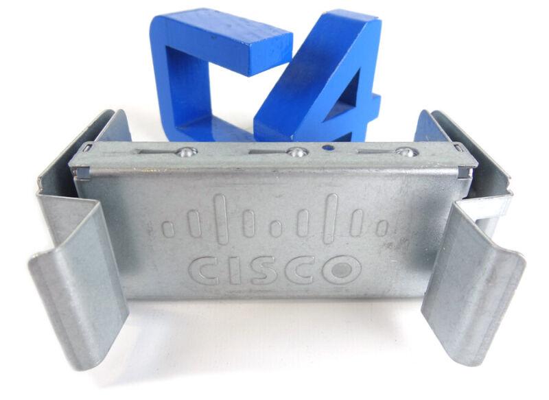 CISCO PWR-C2-BLANK POWER SUPPLY BLANK