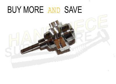 - (6) New Kavo 646 Push Button Turbine Dental Handpiece | 646B