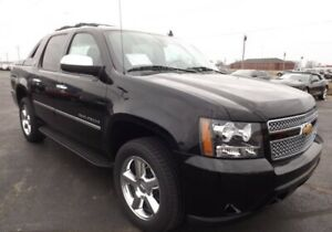 Black Diamond Edition Avalanche LTZ