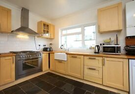 4 BED STUDENT HOUSE IN THE HEATH AREA