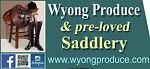 wyongproduce