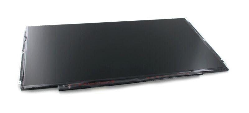 N133bge-e31 - Chi Mei Lcd Display Panel