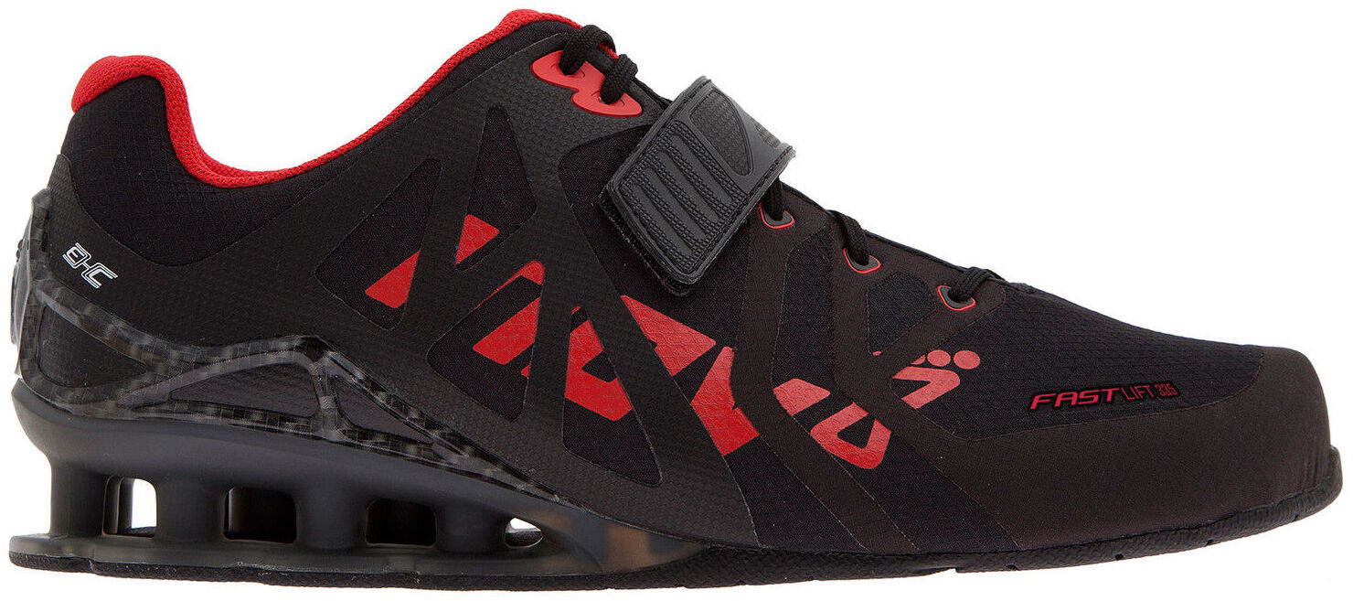 328aed12ff Top-10-Weightlifting-Shoes-