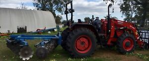 Herne Hill Farm