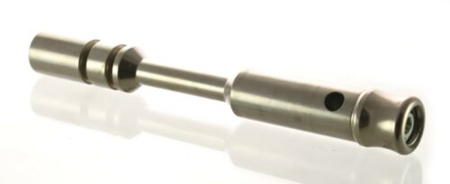 WGP AUTOCOCKER COCKER 2K+ PLATED BOLT W/ PLUNGER ASSEMBLY FOR A BOLT PIN