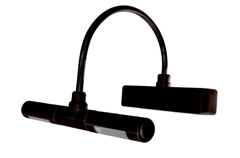 Led Picture Art Lamp Wireless Light