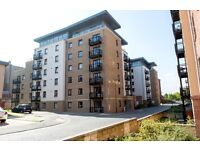 2 bedroom unfurnished new build flat - Slateford