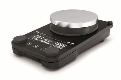 Ika Plate Rct Digital Magnetic Hotplate Stirrer 50-1500 Rpm 0025005389