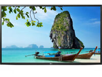"LG 49UH620V 49"" Smart LED Ultra HD HDR LED 4K Feeview webos TV New Open"