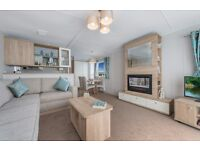 New Holiday Home For Sale Cornwall 12 Month Season