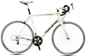 "Boardman Performance Series Road Team Carbon Limited Edition (22"" frame / 20 gears)"