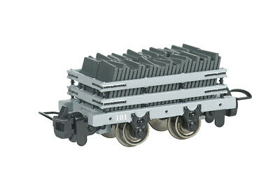 Bachmann Trains Thomas the Tank Engine Narrow Slate Wagon (HOn30 Scale) 77302