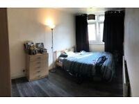 ALDGATE EAST/BRICKLANE, E1, GREAT 4 BEDROOM APARTMENT AVAILABLE END OF SEPTEMBER