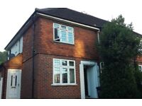 2 bedroom Flat to Let in South Croydon