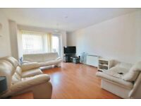 Furnished and Spacious double bedroom for rent in East London