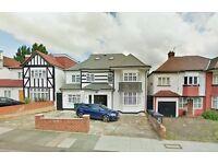 7 bedroom house in Allington Road, Hendon, NW4