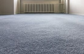 Cheap Carpet for Sale!! | Only £5.99m² | See Description | Private Seller | Great Quality