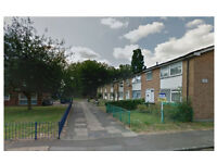 4 bedroom house***Garden***2 Toilet***Available ASAP*** in Barking, IG11.