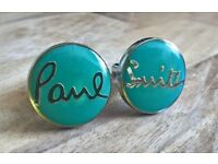 Paul Smith Cufflinks