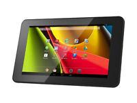 Archos 70 Cobalt Tablet 8GB