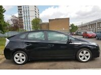 2009 Toyota Prius 1.8 VVT-i Hybrid T Spirit CVT Hpi Clear,PCO, Full serviced ( immaculate condition)
