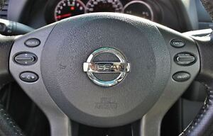 2011 Nissan Altima 2.5 Special Sun Roof Heated Seats Cruise Cont Windsor Region Ontario image 19