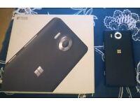 Microsoft Lumia 950 XL brand new