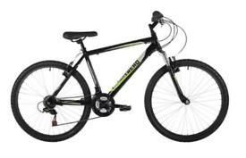 "Freespirt tread mountain Hybrid Bike. 22"" extra large frame. 26"" Wheels. Brand New in Box"