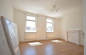 *4 Bed house with garden at Startford Part DSS OKAY*