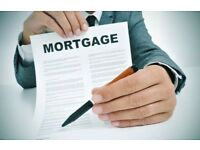 MORTGAGE - need help finding one?