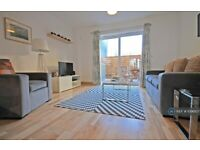 2 bedroom house in Flamsteed Close, Cambridge, CB1 (2 bed) (#1096107)