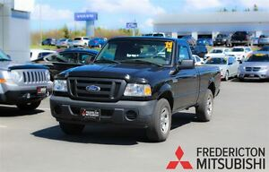 2011 Ford Ranger XL! AUTO! 89K! ONLY $50/WK TAX INC. 0 DOWN!