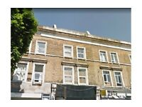 Beautiful two-bedroom flat to rent at Islington N77