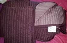 IKEA – Bedspread and pillow covers – $30.00 Halekulani Wyong Area Preview