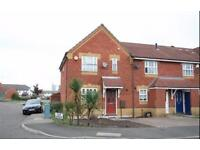 3 Bed House To Let Ilford IG1 Beautiful House