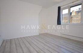 * 3 Bed flat in Bethnal Green ST- Part DSS Accepted*