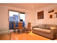 AMAZING 1 BEDROOM APARTMENT - PRISTINE CONDITION - ROYAL DOCKS E16 - DSS ACCEPTED