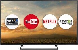 Panasonic 32 inch LED Smart Tv