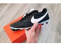 Nike Premier 2 Size 8.5UK