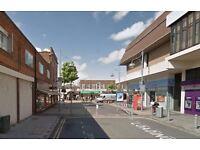 INCLUDING BILLS - Modern single room to rent on Townley Road, Bexleyheath, DA6 7hl